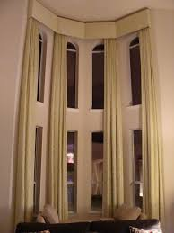 curtains for large picture window coffee tables picture window blinds window treatment ideas for