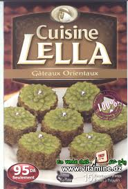 cuisine lella gateaux sans cuisson cuisine lella gâteaux orientaux livres cuisine