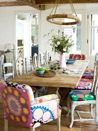 vintage dining room table lush vintage dining table chairs ideas best dining room decorating
