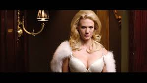 will emma frost return for x men days of future past no emma frost in x men days of future past movie x men comic