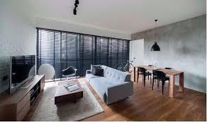 interior designer singapore interior design in singapore best interior designers for that
