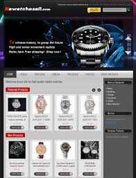 cheap replicas for sale cheap tag heuer mikrotimer watches sale outlet