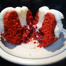 nothing bundt cakes 175 photos u0026 301 reviews bakeries 8320 w