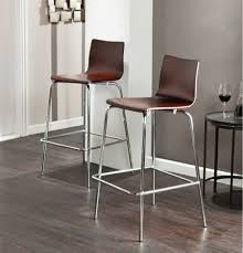 Dining Room Furniture Contemporary Kitchen Dining Chairs Modern Black Modern Dining Chair Designer