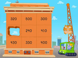 play subtraction