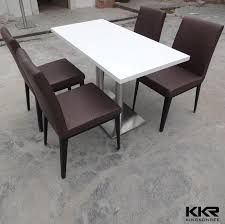 Used Restaurant Tables And Chairs Fast Food Dining Tables Glamorous Design Sofa On Fast Food Dining