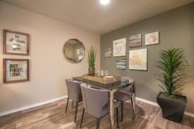apartments for rent in albuquerque nm