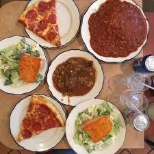 Los Angeles Restaurants Open On Thanksgiving Andre U0027s Italian Restaurant 692 Photos U0026 951 Reviews Italian