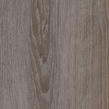 home hardware 19 66 sq ft 12mm cardenas oak laminate flooring