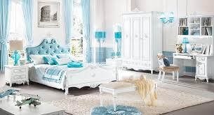 chambre fille baroque décoration armoire chambre style baroque 16 nantes deco chambre