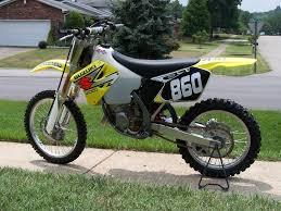 2003 suzuki rm 60 moto zombdrive com
