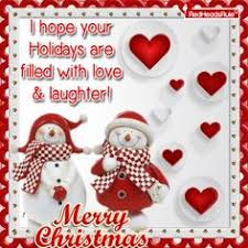 free musical christmas cards christmas card recipes to cook