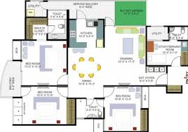 design plans home design plans android apps on play