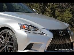 lease 2014 lexus is 250 best 25 lexus lease ideas on lexus deals car leasing