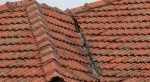 What Is The Life Span Of A Terracotta Roof Tile U2013 Coghlan Roofing