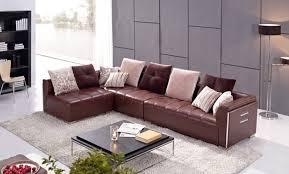Cheap Modern Furniture Free Shipping by Online Get Cheap Modern Euro Furniture Aliexpress Com Alibaba Group