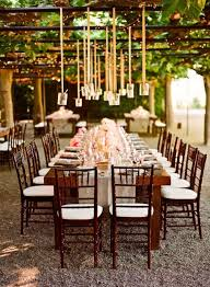 28 best wine country wedding theme images on pinterest country