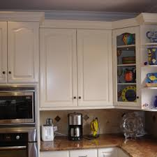 kitchen cabinet corner shelf kitchen extra shelves for kitchen cabinets corner microwave