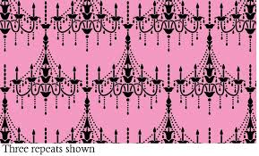 Mary Beth Pink Chandelier Fascinating Pink Chandelier Wallpaper Coolest Interior Design