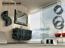 current furniture trends amazing design latest furniture and