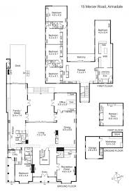 small 2 bedroom victorian house plans baby nursery modern victorian house plans victorian house plans