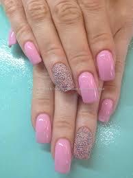 are gel nails or acrylic nails cheaper cameleon nail polish