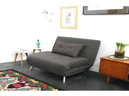 canape 3 suisses chauffeuse 3 suisses avec lit lit conforama chauffeuse 1 place