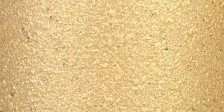 images of white wallpaper gold paint swatch sc