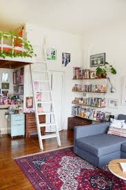 85 best small studio decorating images on pinterest small