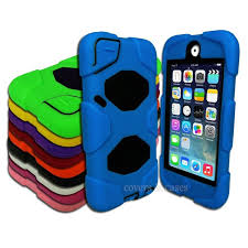 ipod touch 6th generation black friday deals 7 best ipod touch 5 case images on pinterest apple ipod touch 6