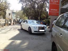 roll royce 2015 price rolls royce ghost in mumbai page 11 team bhp
