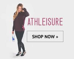 online trendy womens fashion clothing boutiques oklahoma u0026 texas