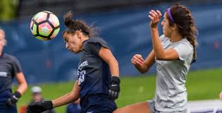 utahstateaggies com utah state official athletic site women u0027s