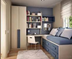 Wardrobes Small Bedrooms Saragrilloinvestmentscom - Very small bedrooms designs