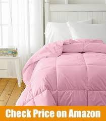 Storing Down Comforter 10 Best Down Comforter Reviews Of 2017 U2013 Read This Before Buying