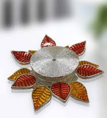 Housewarming Gifts India This Is The Best Online Shopping Gifts Portal In India Where You