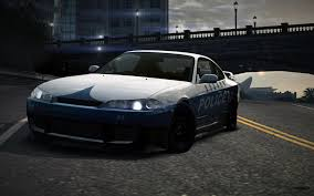 nissan silvia fast and furious image carrelease nissan silvia s15 touge cop 4 jpg nfs world
