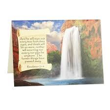 condolences greeting card spiritual comfort from the bible condolence greeting card