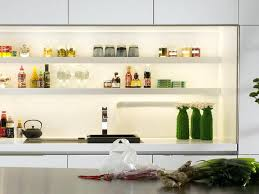 open kitchen cabinet ideas open kitchen cabinet ideas best open kitchen cabinets ideas on shelf