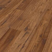 11 best laminate images on laminate flooring like u