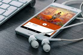best android media player 10 best android players you can use 2017 lowkeytech