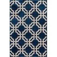 5x8 Outdoor Rug Buy A Living Room Rug Or Outdoor Rug From Rc Willey