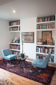 805 best home libraries images on pinterest books book shelves