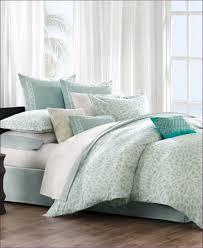 Purple Zebra Print Bedroom Ideas Bedroom Design Ideas Purple Animal Print Bedding Pink Zebra Bed