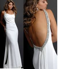 wedding dress tips for beach brides wedding pictures ideas