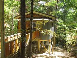 monteagle treehouse the dove fall dates vrbo