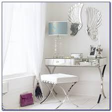 Mirrored Bedroom Sets Mirrored Furniture Bedroom Set Bedroom Home Design Ideas