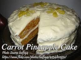 pinterest u0027teki 25 u0027den fazla en iyi carrot pineapple cake fikri