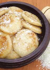 recette de cuisine africaine malienne choco ci musiques la recette du massa galette de riz