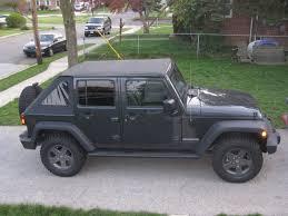 charcoal black jeep dark charcoal jeeps jkowners com jeep wrangler jk forum